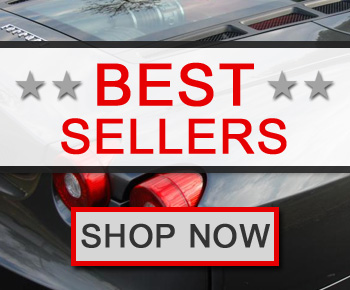 $5 Off 303 Automotive Speed Detailer - Coupon 303Auto - Buy Now
