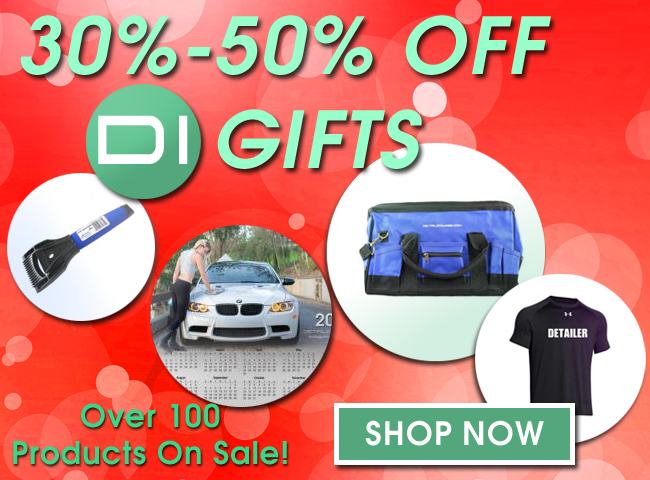 30%-50% Off DI Gifts