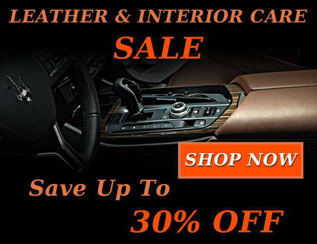 leather interior care sale g35driver infiniti g35 g37 forum discussion