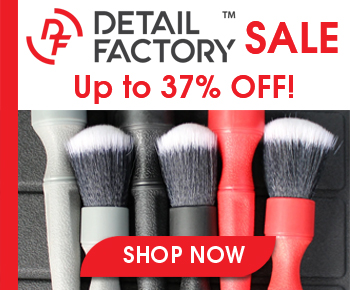 Detail Factory Sale Up to 37% OFF! Shop Now