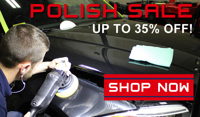 Polish Sale Up To 35% Off = Shop Now