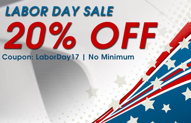 20 off labor day sale the detailed image blog. Black Bedroom Furniture Sets. Home Design Ideas