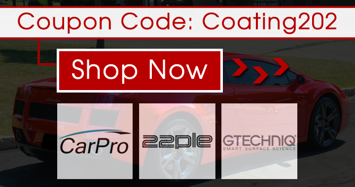 Coupon Coating202 - Shop Now