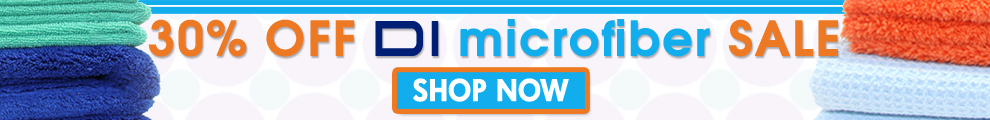 30% Off DI Microfiber Sale - Shop Now
