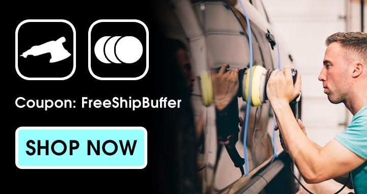 Coupon FreeShipBuffer - Shop Now
