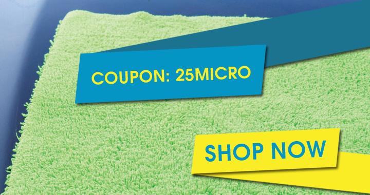 Coupon 25MICRO - Shop Now