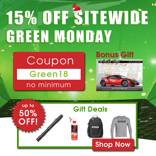 15% off Sitewide Green Monday - Coupon Green18 No Minimum + Free Bonus 2019 Calendar - Gift Deals Up To 50% Off Shop Now