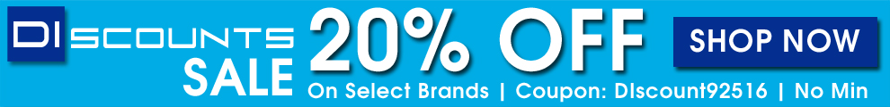 DIscounts Sale - 20% Off Forma & CarPro - Coupon DIscount92516 - Shop Now