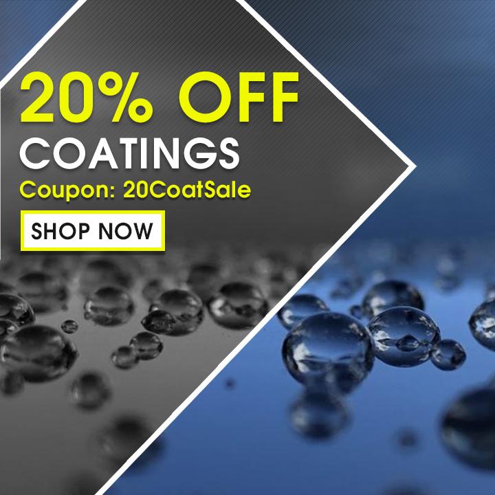 20% Off Coatings - Coupon 20CoatSale - Shop Now