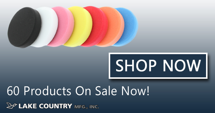 Over 60 Products On Sale Now! Shop Now