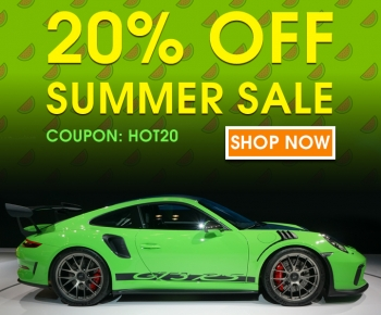 20 Off Summer Sale  Coupon Hot20  Shop Now