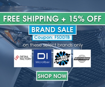 Free Shipping  15 Off Brand Sale