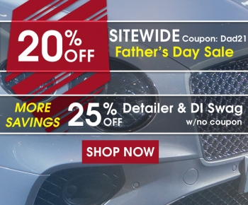 15 Off Sitewide Fathers Day Sale