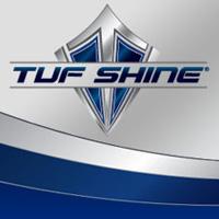 Tuf Shine