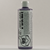 Chemical Guys Extreme EZ-Creme Glaze with Acrylic Shine II - 16 oz