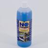 Optimum (OPT) No Rinse (ONR) - 32 oz