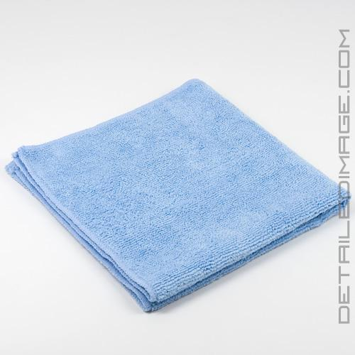 All Purpose Microfiber Towel