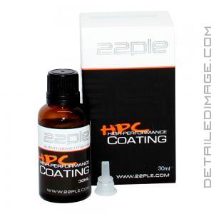22ple HPC High Performance Coating - 30 ml