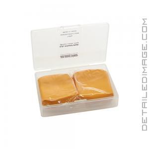 22ple Ultra Soft Glass Coat Clay - 100 g