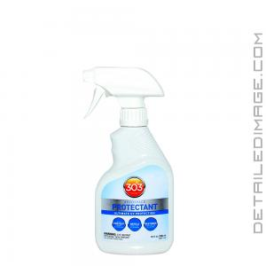 303 Aerospace Protectant - 10 oz