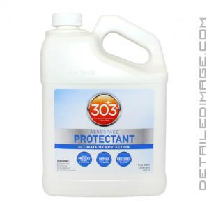303 Aerospace Protectant - 128 oz