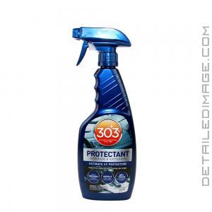 303 Automotive Protectant - 16 oz