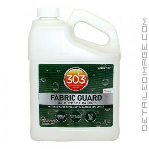 303 Fabric Guard - 128 oz