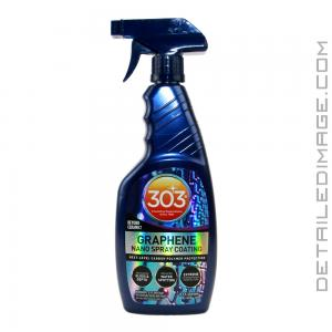 303 Graphene Nano Spray Coating - 15.5 oz
