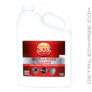 303 Multi-Surface Cleaner - 128 oz