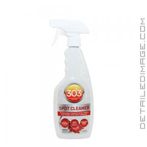 303 Spot Cleaner - 16 oz