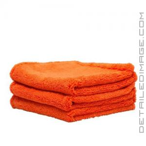 303 Ultra Plush Microfiber Towel - 3 pack