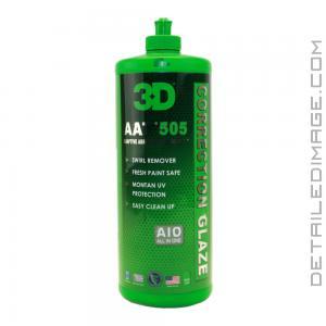 3D AAT Correction Glaze 505 - 32 oz