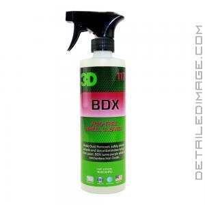 3D BDX - 16 oz