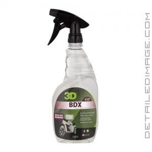 3D BDX - 24 oz