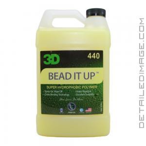 3D Bead It Up - 128 oz