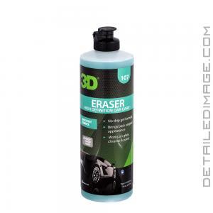 3D Eraser Water Spot Remover - 16 oz