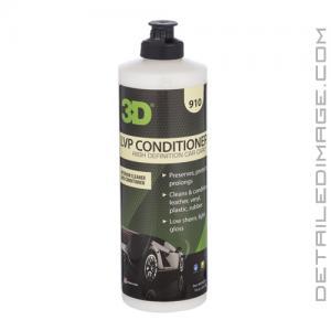 3D LVP Conditioner - 16 oz
