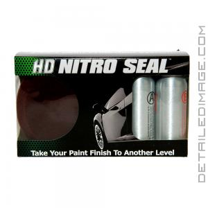 3D Nitro Seal 920 Kit