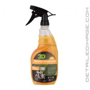3D Orange Degreaser - 24 oz
