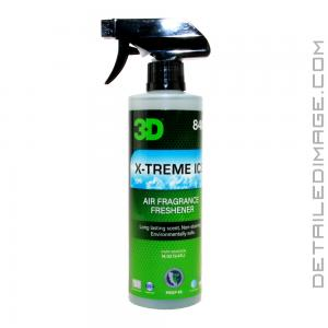 3D X-treme Ice Scent - 16 oz
