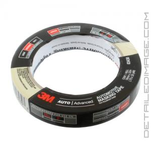 3M Automotive Masking Tape - 18 mm