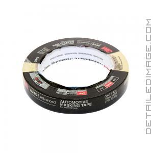 3M Automotive Masking Tape - 18 mm