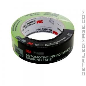 3M Automotive Performance Masking Tape - 36 mm