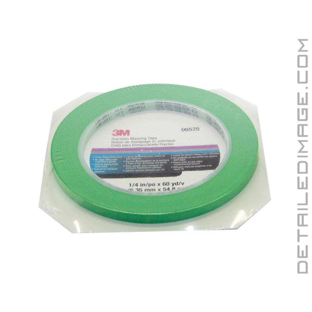 masking tape 3m