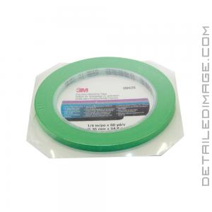 "3M Precision Masking Tape - .25"""