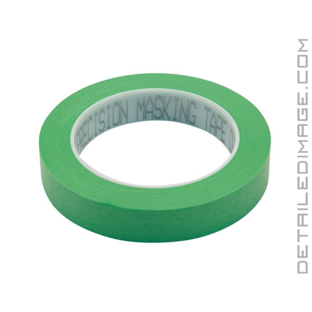 3m automotive precision masking tape
