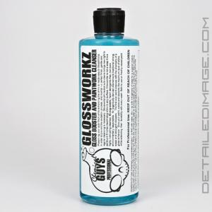 Chemical Guys Glossworkz 16oz