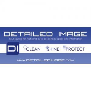 Detailed Image Garage Banner - 2ft x 5ft