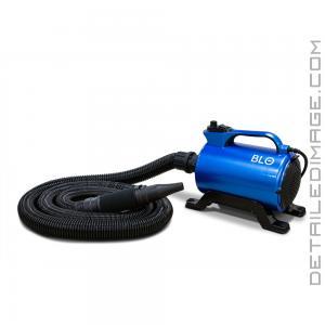 BLO Car Dryer AIR RS