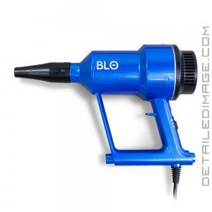 BLO Car Dryer AIR S